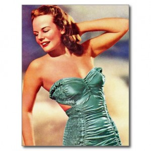 vintage_retro_women_kitsch_forties_swimsuit_girl_postcard-r9902d5921e6f4a6d922ba5ba0c18be09_vgbaq_8byvr_512